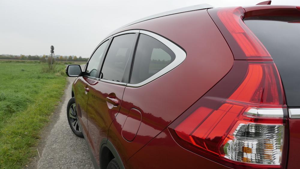 HondaCR-V_Facelift_2016_autogefuehl08