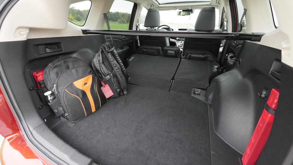 HondaCR-V_Facelift_2016_autogefuehl10