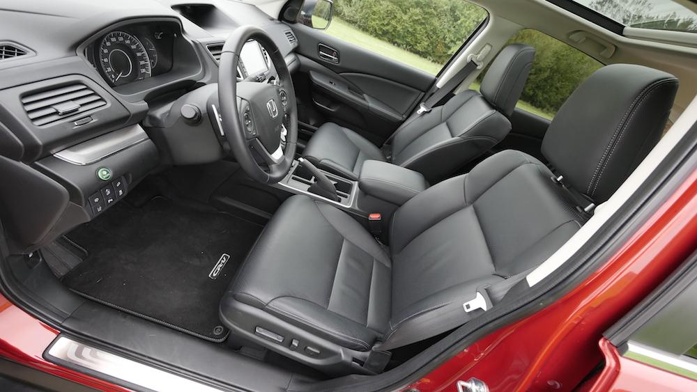 HondaCR-V_Facelift_2016_autogefuehl12
