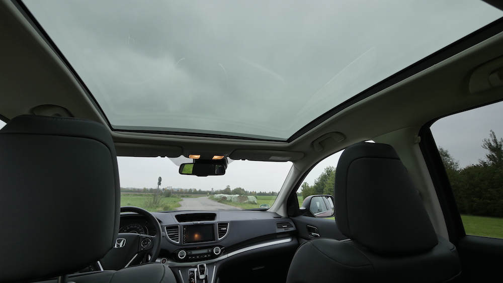 HondaCR-V_Facelift_2016_autogefuehl13