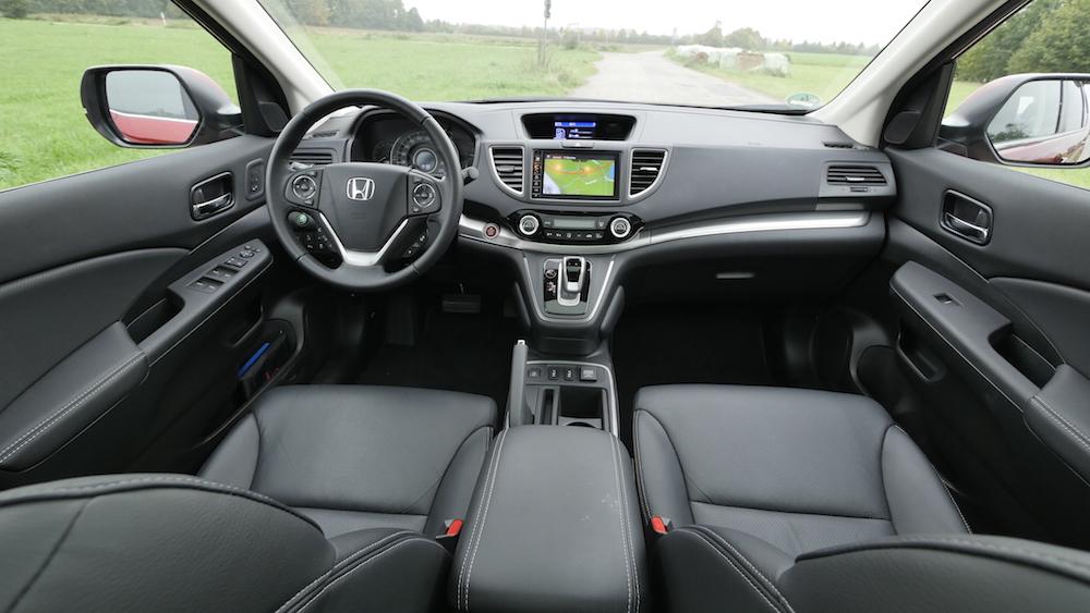 HondaCR-V_Facelift_2016_autogefuehl14
