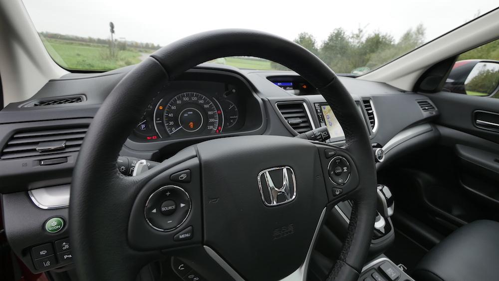 HondaCR-V_Facelift_2016_autogefuehl15