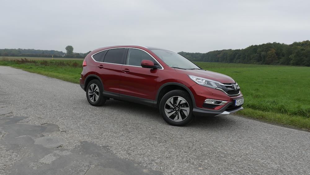 HondaCR-V_Facelift_2016_autogefuehl16