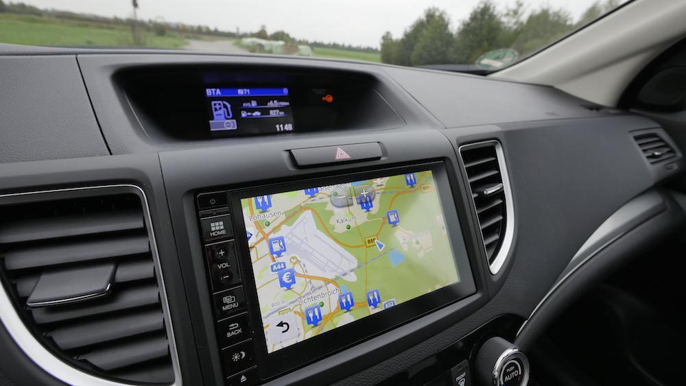 HondaCR-V_Facelift_2016_autogefuehl17