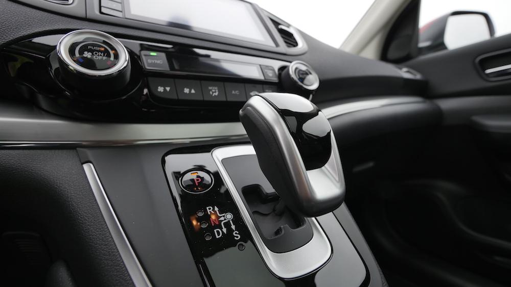 HondaCR-V_Facelift_2016_autogefuehl18