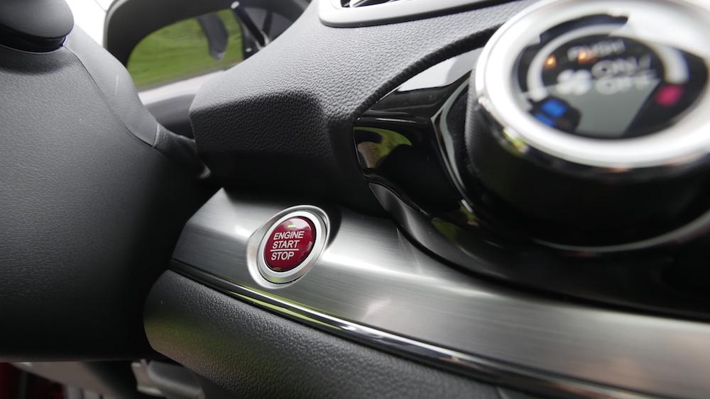 HondaCR-V_Facelift_2016_autogefuehl19