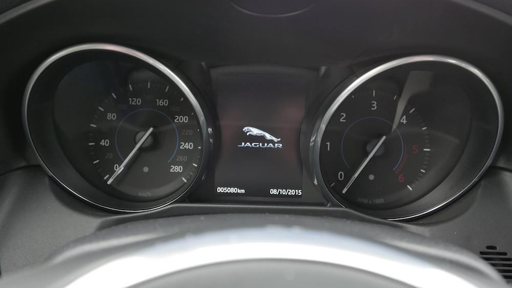 JaguarXF_2ndgen_autogefuehl03