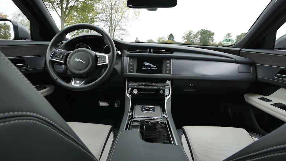 JaguarXF_2ndgen_autogefuehl07