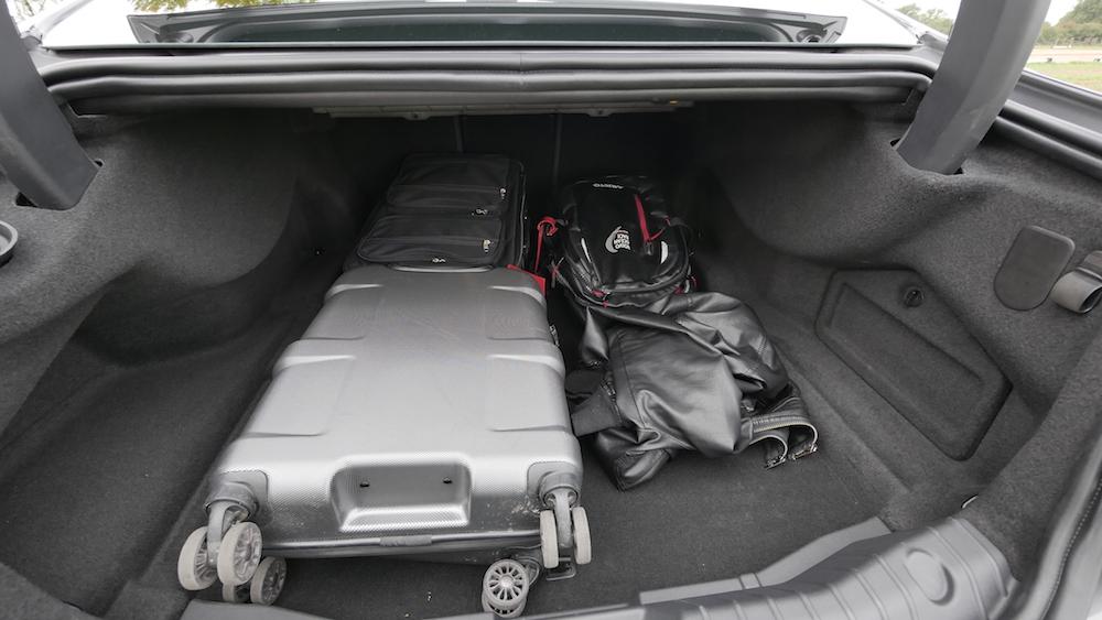 JaguarXF_2ndgen_autogefuehl09