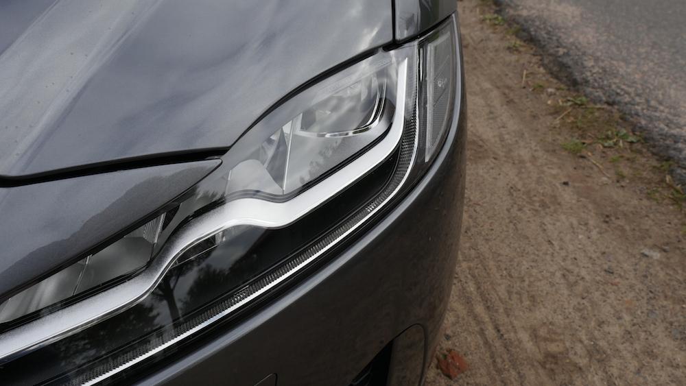 JaguarXF_2ndgen_autogefuehl15
