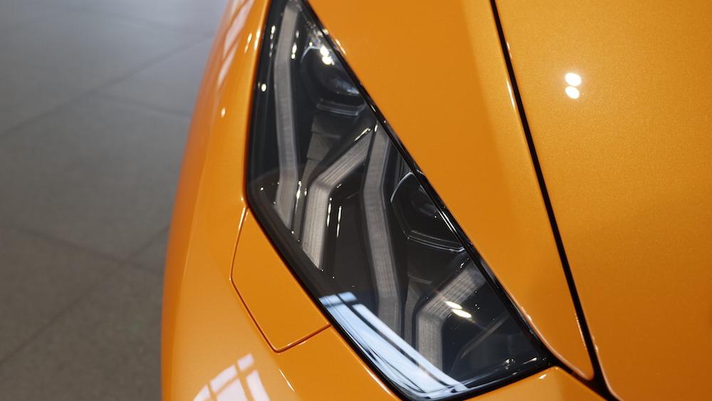 Lamborghini_Huracán_LP 610-4_Spyder01