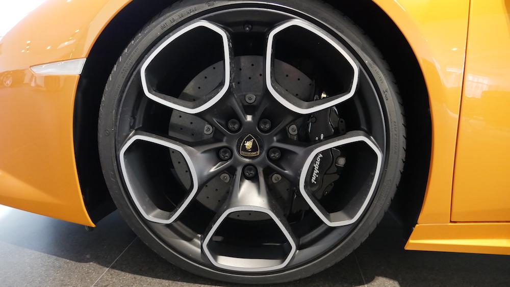 Lamborghini_Huracán_LP 610-4_Spyder03