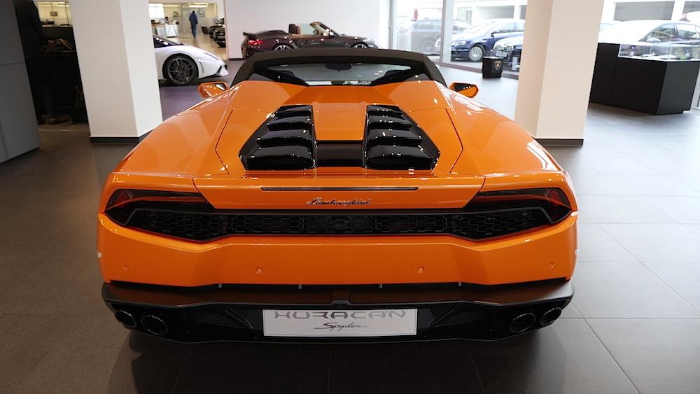 Lamborghini_Huracán_LP 610-4_Spyder04