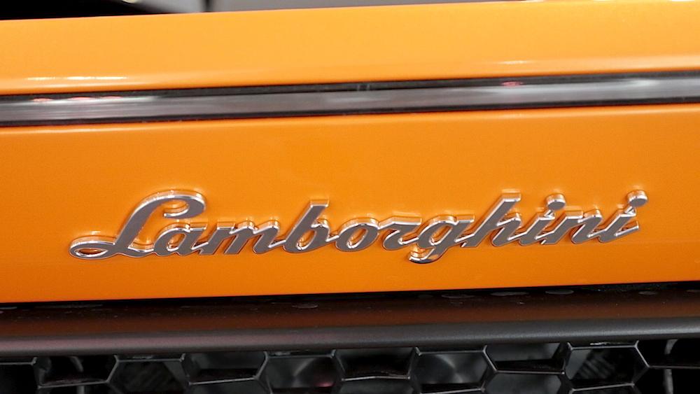 Lamborghini_Huracán_LP 610-4_Spyder06