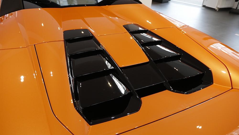 Lamborghini_Huracán_LP 610-4_Spyder07