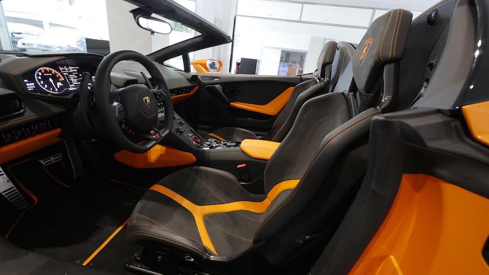 Lamborghini_Huracán_LP 610-4_Spyder08