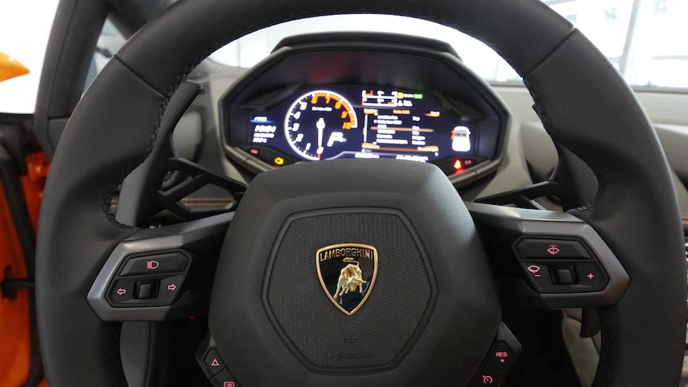 Lamborghini_Huracán_LP 610-4_Spyder09