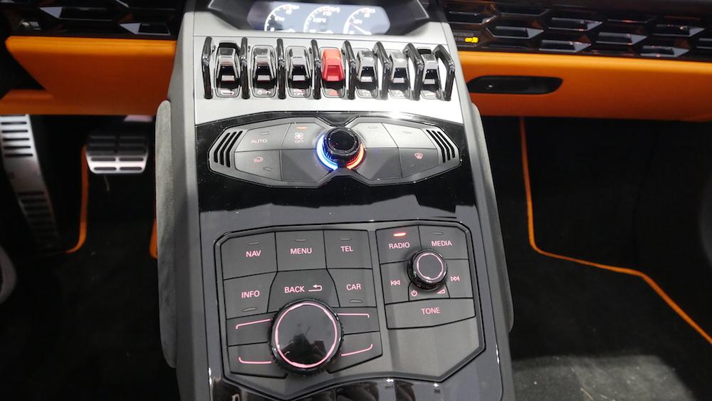 Lamborghini_Huracán_LP 610-4_Spyder12