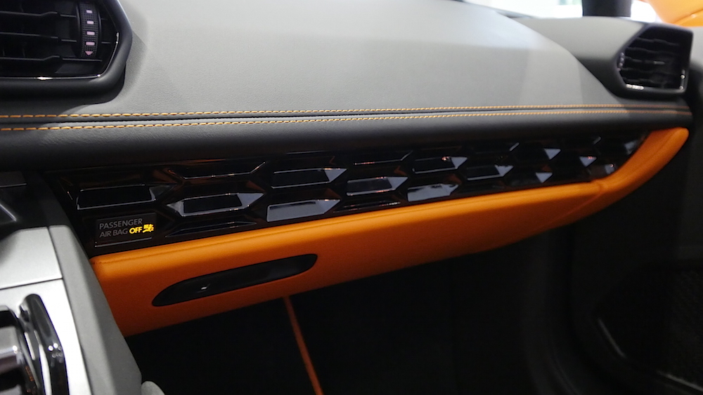 Lamborghini_Huracán_LP 610-4_Spyder13