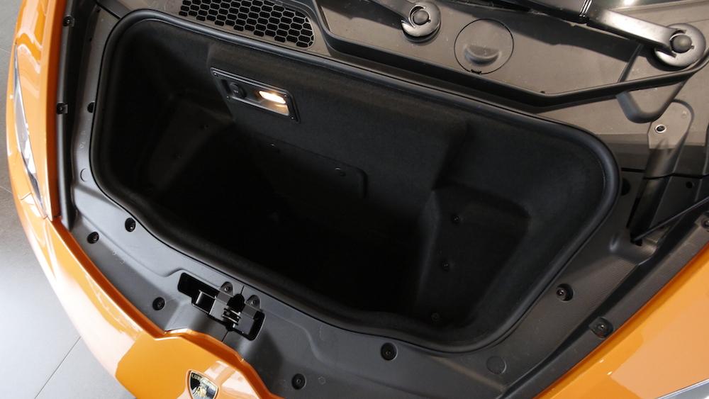 Lamborghini_Huracán_LP 610-4_Spyder14