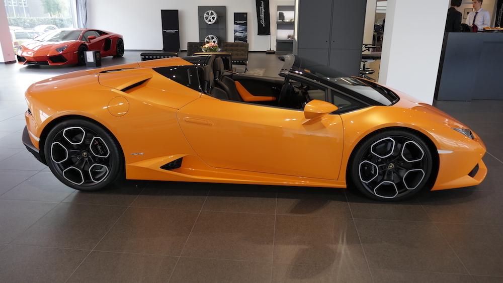 Lamborghini_Huracán_LP 610-4_Spyder15