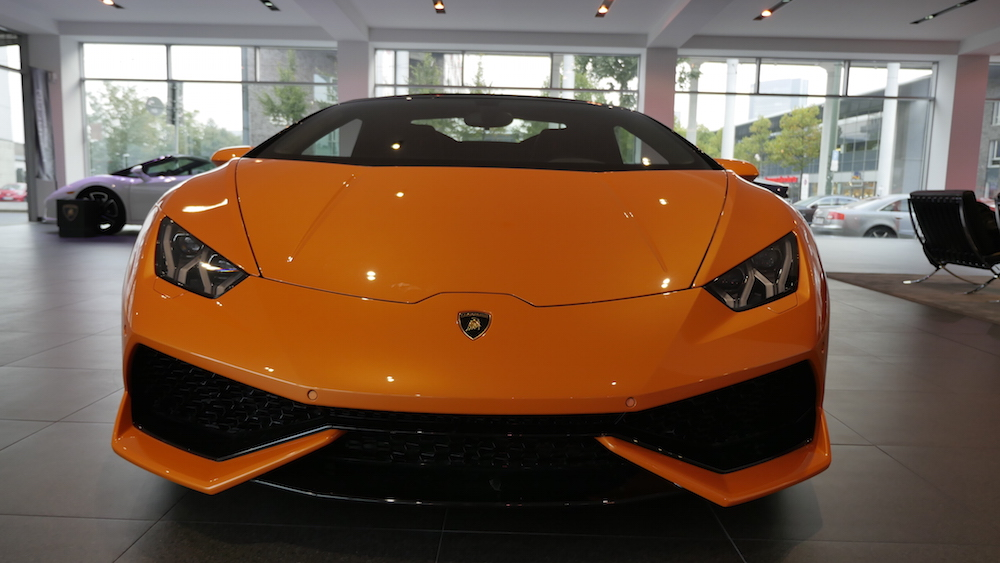 Lamborghini_Huracán_LP 610-4_Spyder16