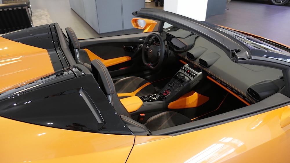 Lamborghini_Huracán_LP 610-4_Spyder17
