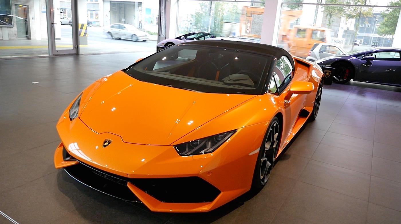 Lamborghini_Huracán_LP 610-4_Spyder19
