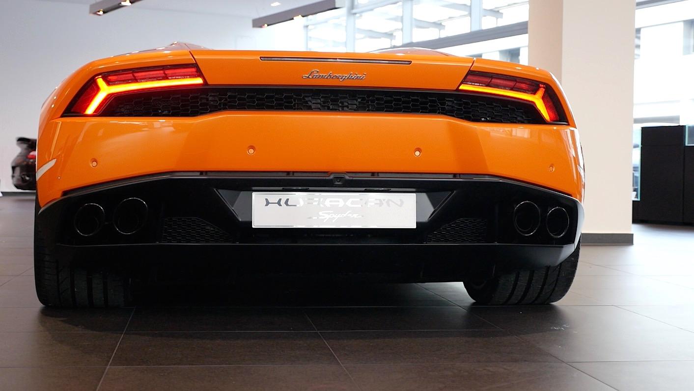 Lamborghini_Huracán_LP 610-4_Spyder20