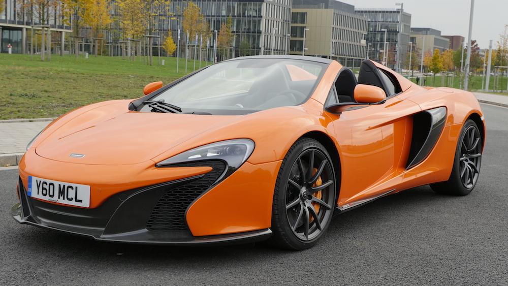 McLaren650S_Spider_autogefuehl02