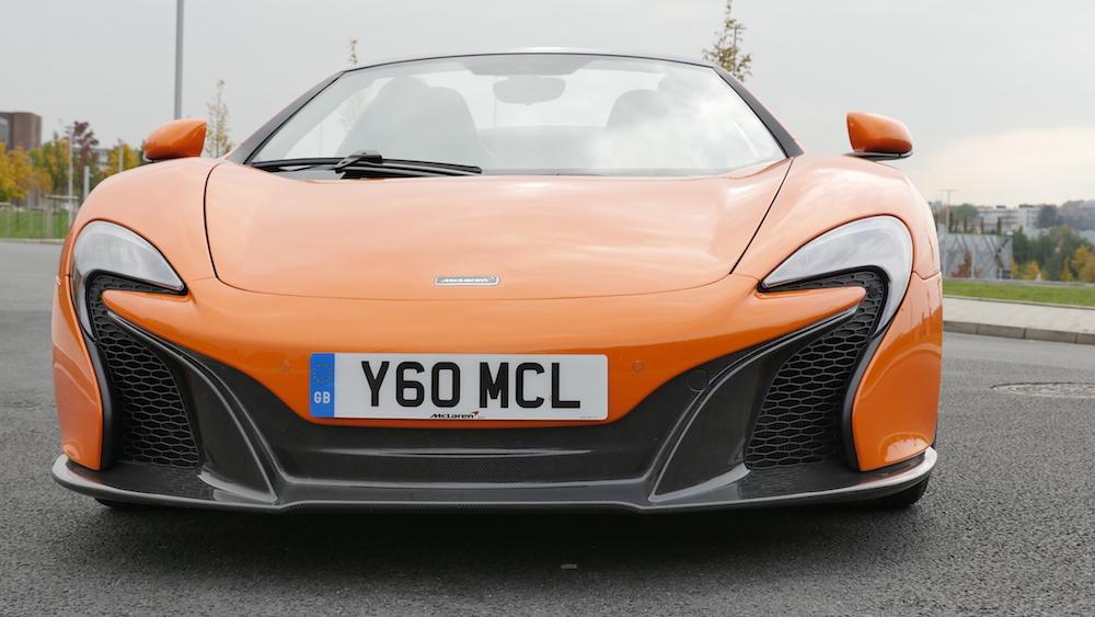 McLaren650S_Spider_autogefuehl03