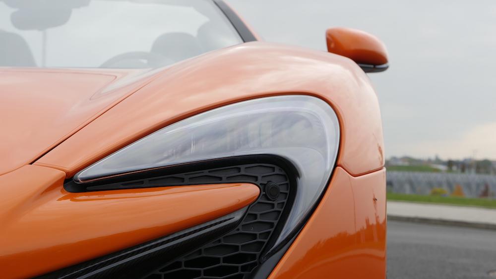 McLaren650S_Spider_autogefuehl04