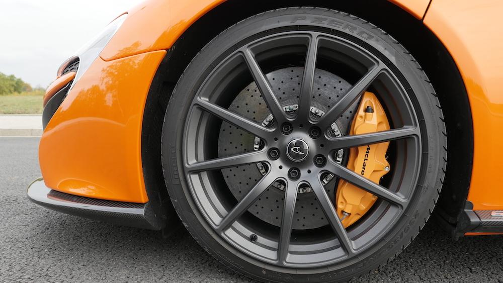 McLaren650S_Spider_autogefuehl05