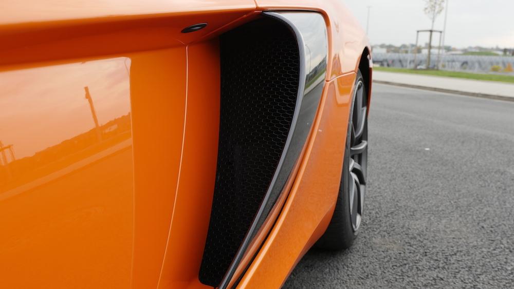 McLaren650S_Spider_autogefuehl07
