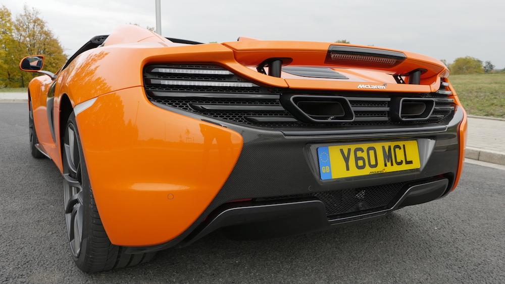 McLaren650S_Spider_autogefuehl08