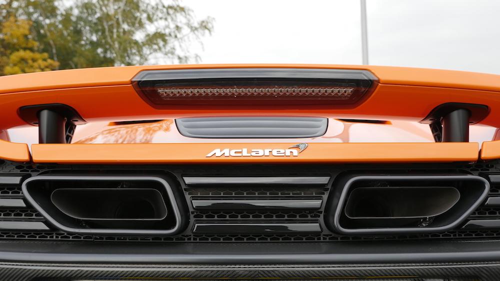 McLaren650S_Spider_autogefuehl09