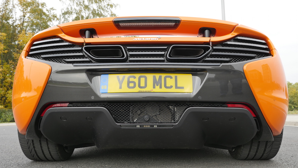 McLaren650S_Spider_autogefuehl10