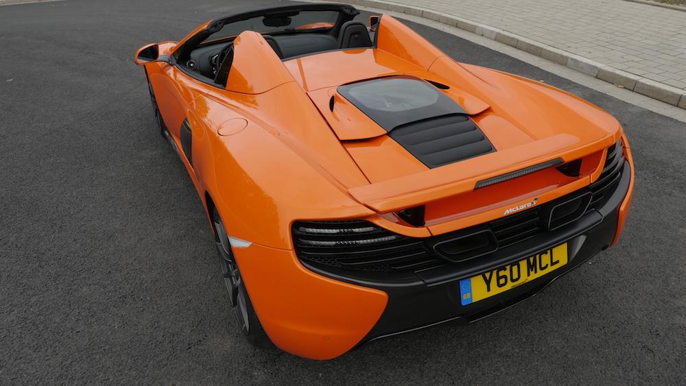 McLaren650S_Spider_autogefuehl11