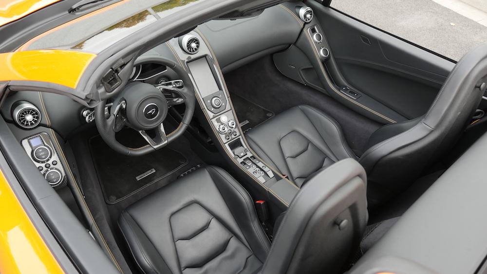 McLaren650S_Spider_autogefuehl12