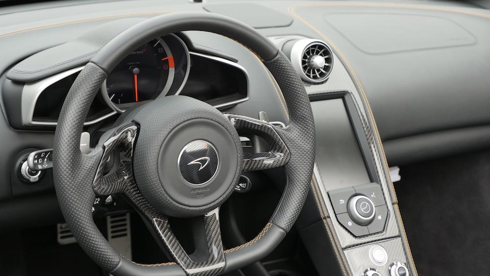 McLaren650S_Spider_autogefuehl13