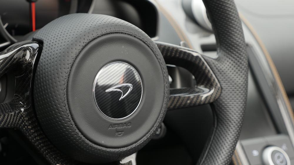 McLaren650S_Spider_autogefuehl14