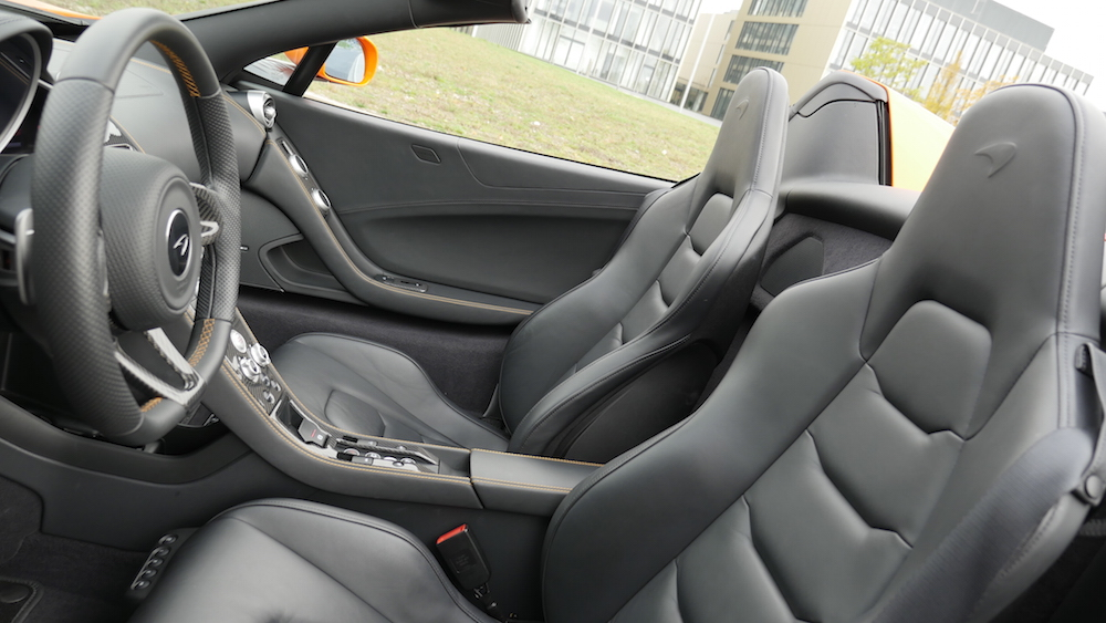McLaren650S_Spider_autogefuehl15