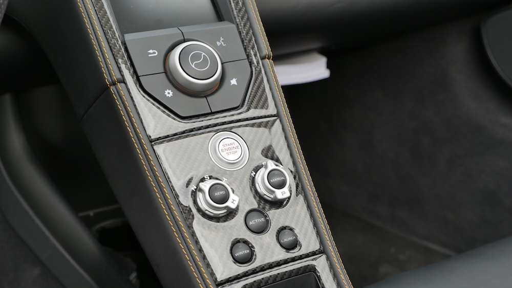 McLaren650S_Spider_autogefuehl16