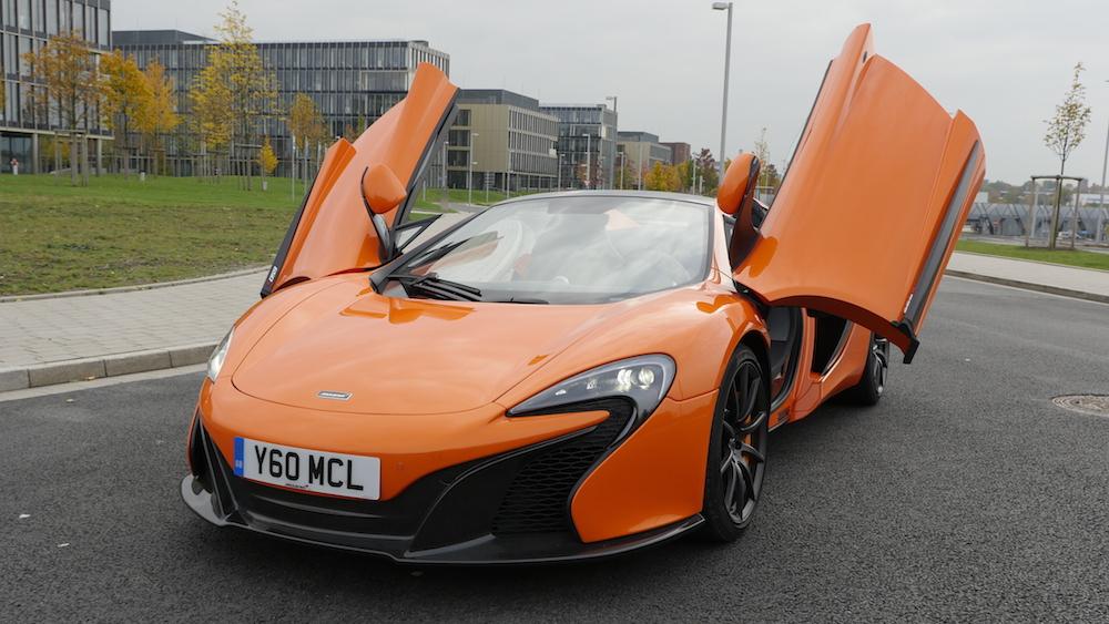 McLaren650S_Spider_autogefuehl19