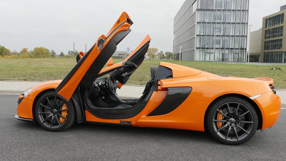 McLaren650S_Spider_autogefuehl20