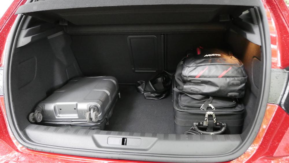Peugeot308GTi_autogefuehl_007