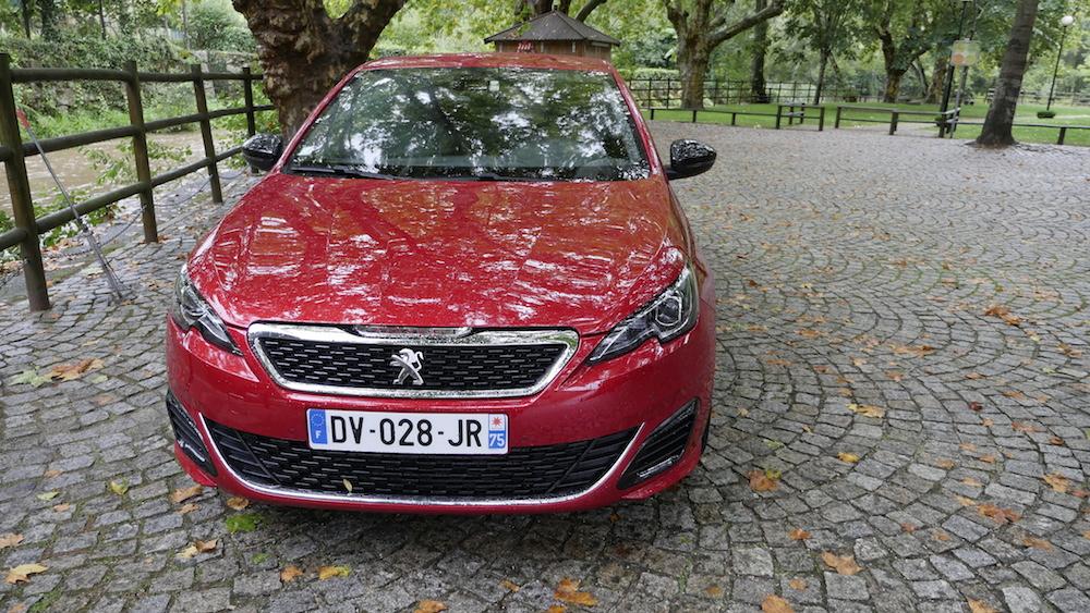 Peugeot308GTi_autogefuehl_009