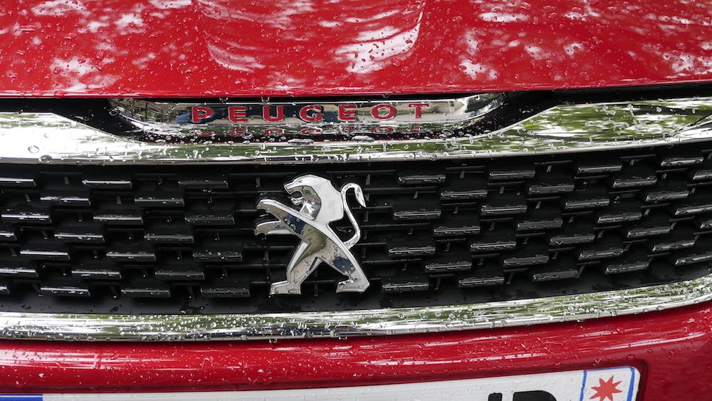 Peugeot308GTi_autogefuehl_010