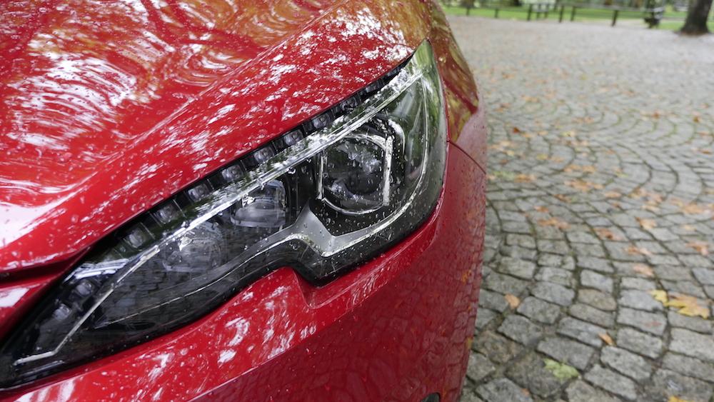 Peugeot308GTi_autogefuehl_011