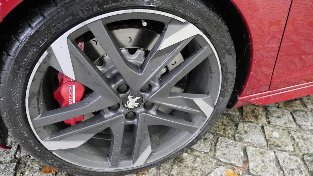 Peugeot308GTi_autogefuehl_012